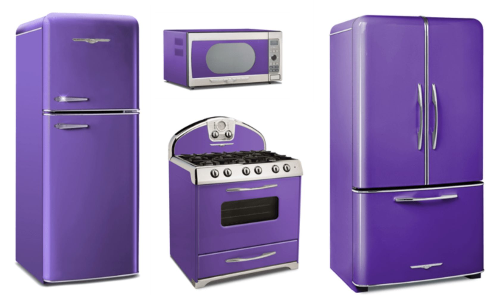Pantone-color-kitchen-appliances