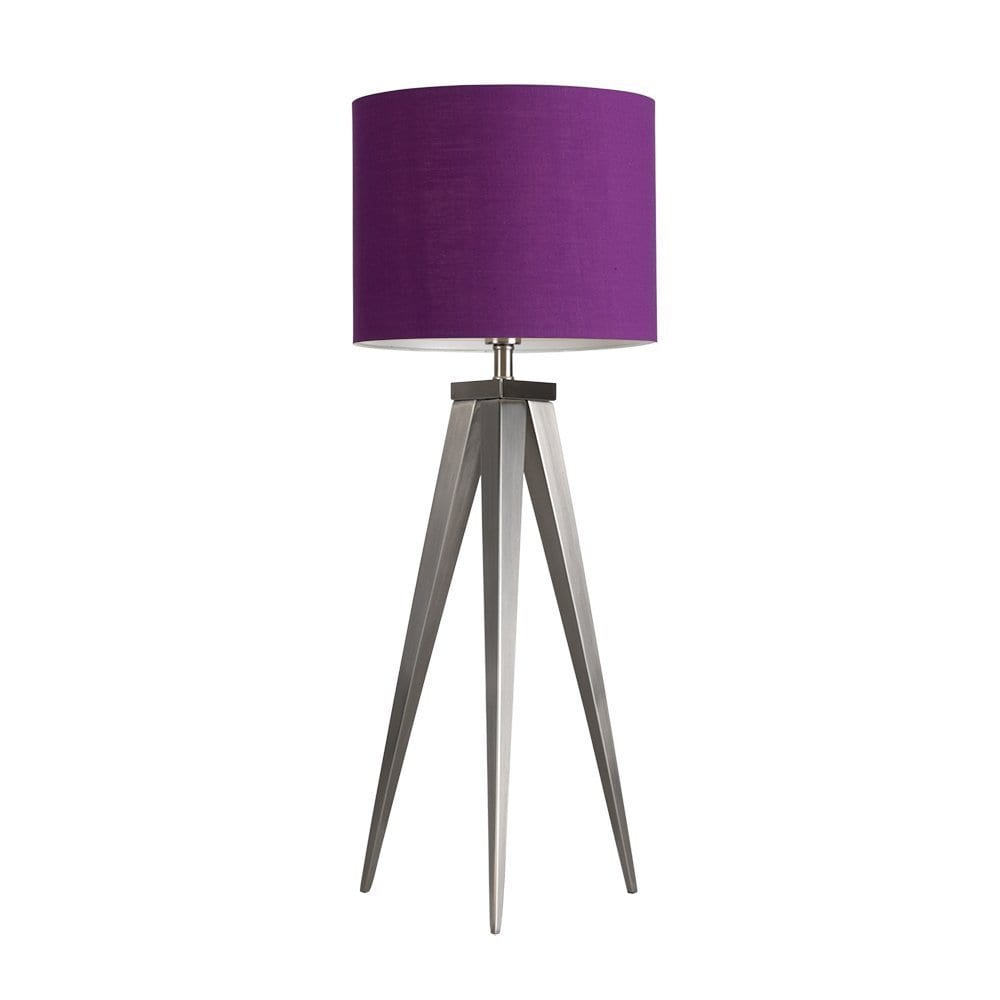 Pantone-color-lamp