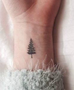Small-Tattoos-Tree