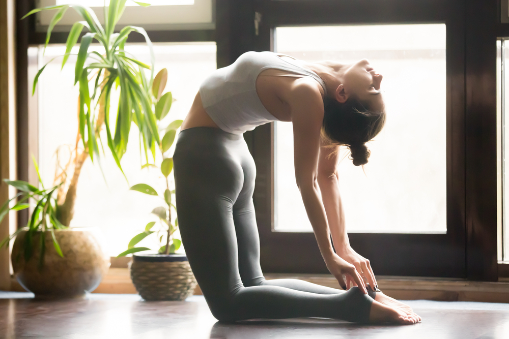 ashtanga yoga poses for yoga guide