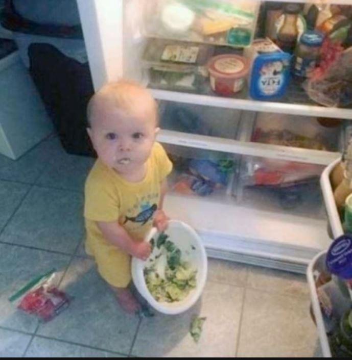 bad kids lettuce