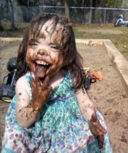 bad kids mud