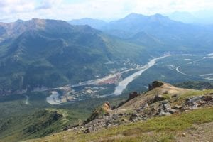 best-hikes-in-the-us-13