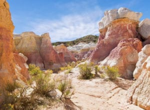 best-hikes-in-the-us-15