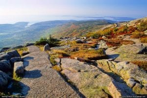 best-hikes-in-the-us-7