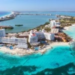 Top 5 Most Affordable Vacation Package Deals for This Summer