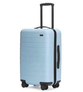 carry on luggage - Away