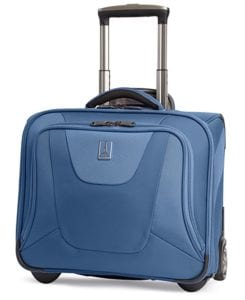 carry on luggage - Travelpro Rolling Tote