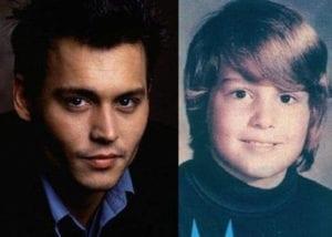 Celebrity Photos - Johnny Depp