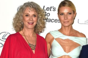 celebrity mother and daughter - 3