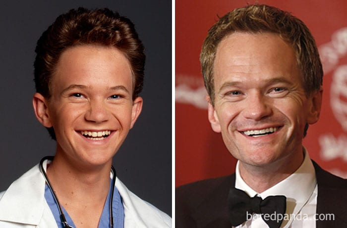 Celebrity Photos - Neil Patrick Harris