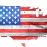 The Craziest Laws From Every State in the USA