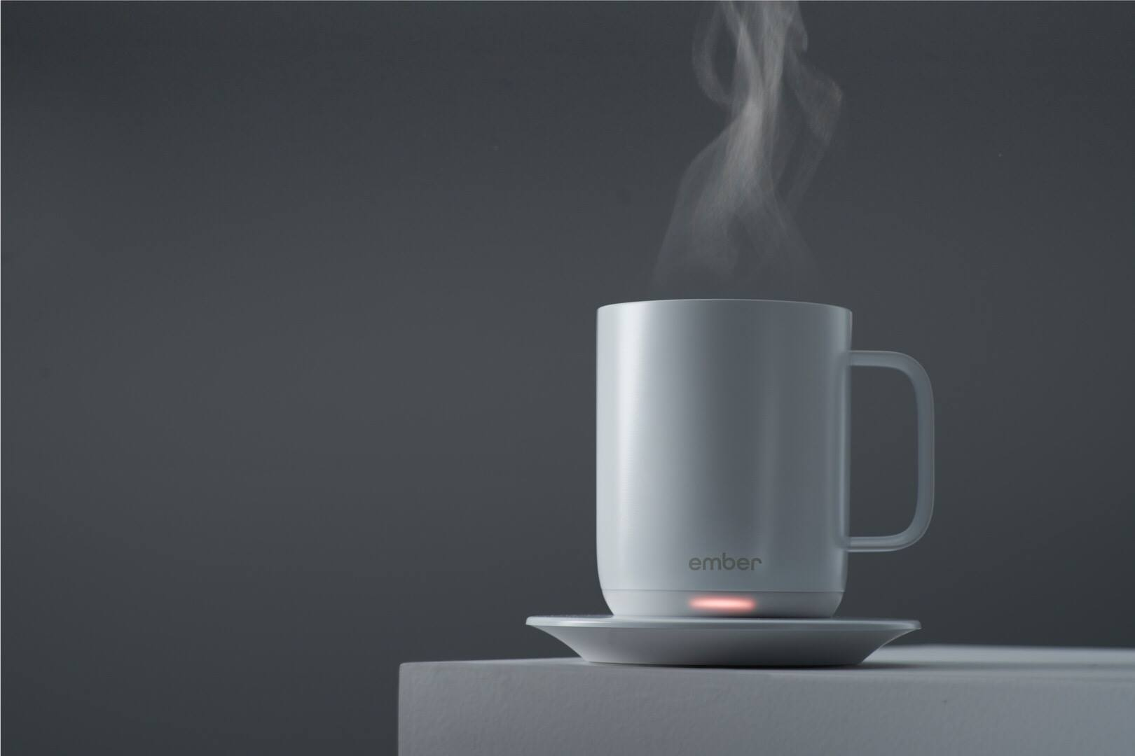 ember mug coolest inventions