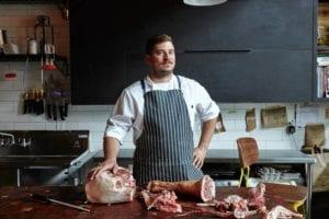 Grilling Tips Befriend Your Butcher