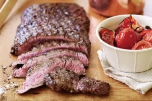 Grilling Tips Meat Grades