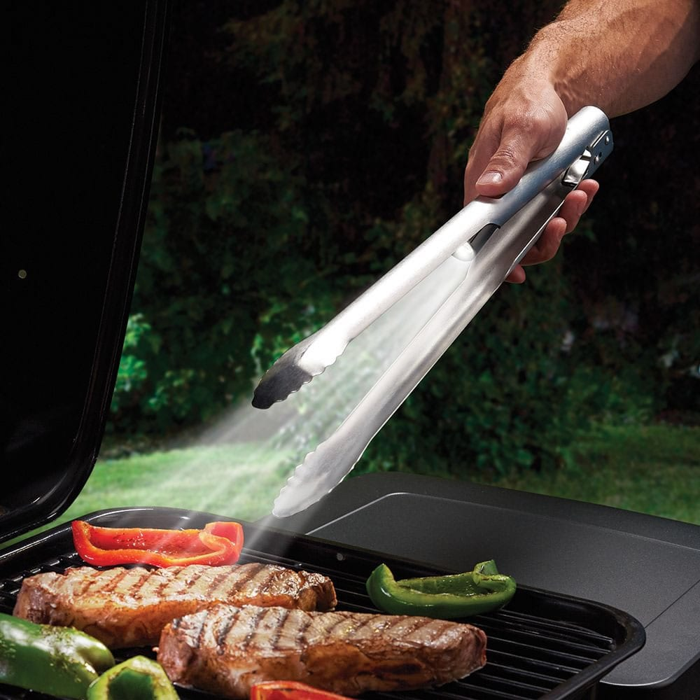 Grilling Tips Grilling Tools