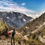 Top 15 Best Hikes in the US