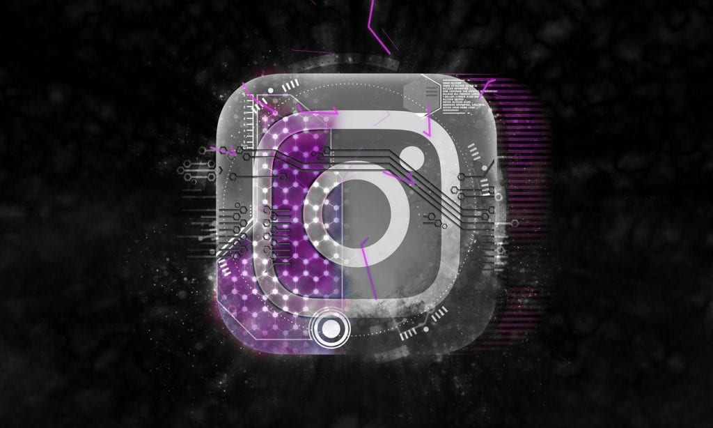 Top 5 Ways to Utilize Instagram to Grow your Business