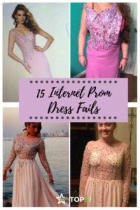 internet prom dress - Printerest
