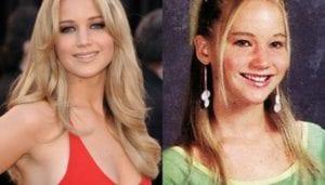 Celebrity Photos - Jennifer Lawrence