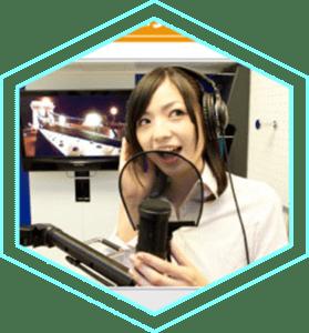 karaoke tokyo - 1Kara
