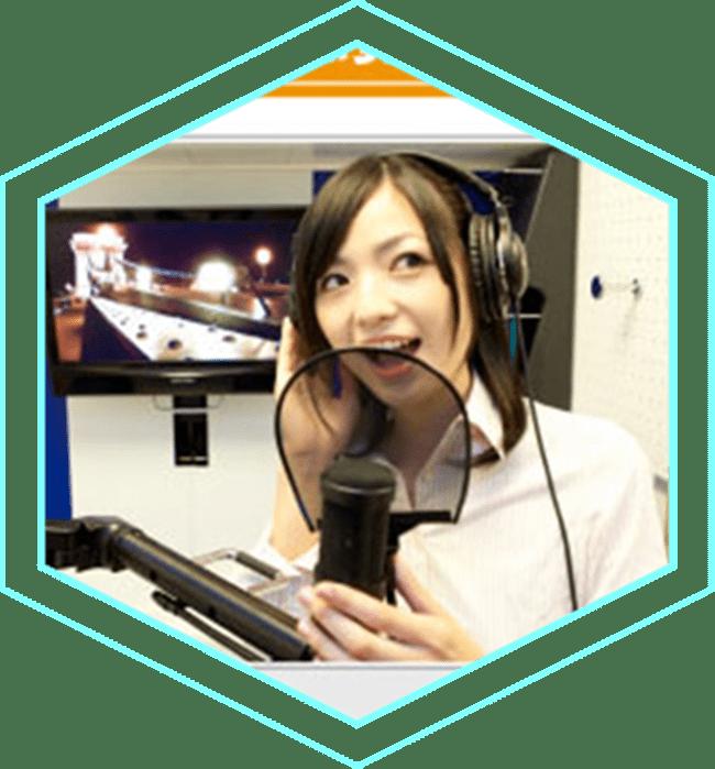 karaoke tokyo -1Kara