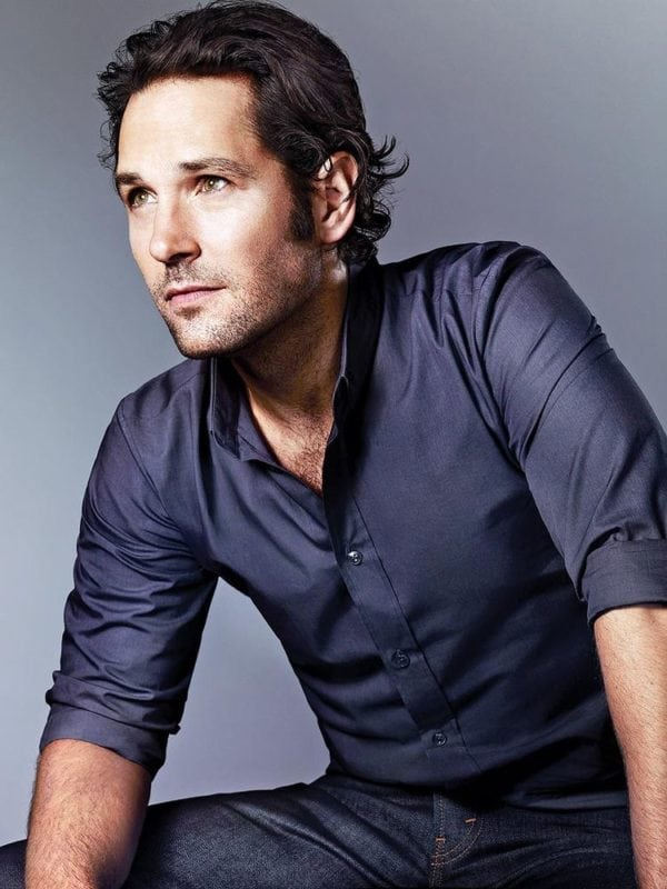 male actors over 40 paul rudd