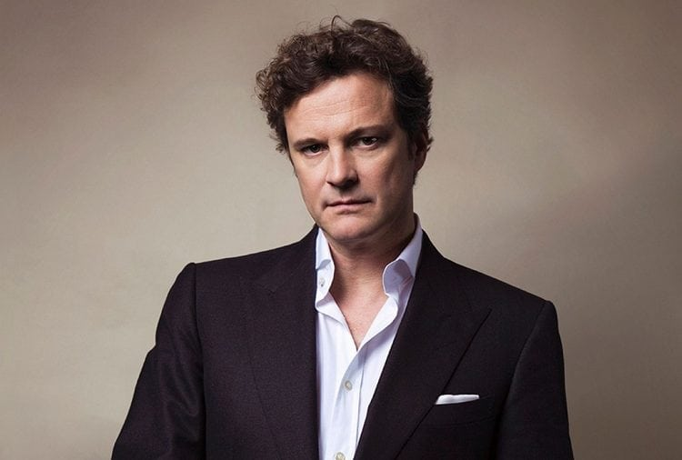male actors over 40 colin firth
