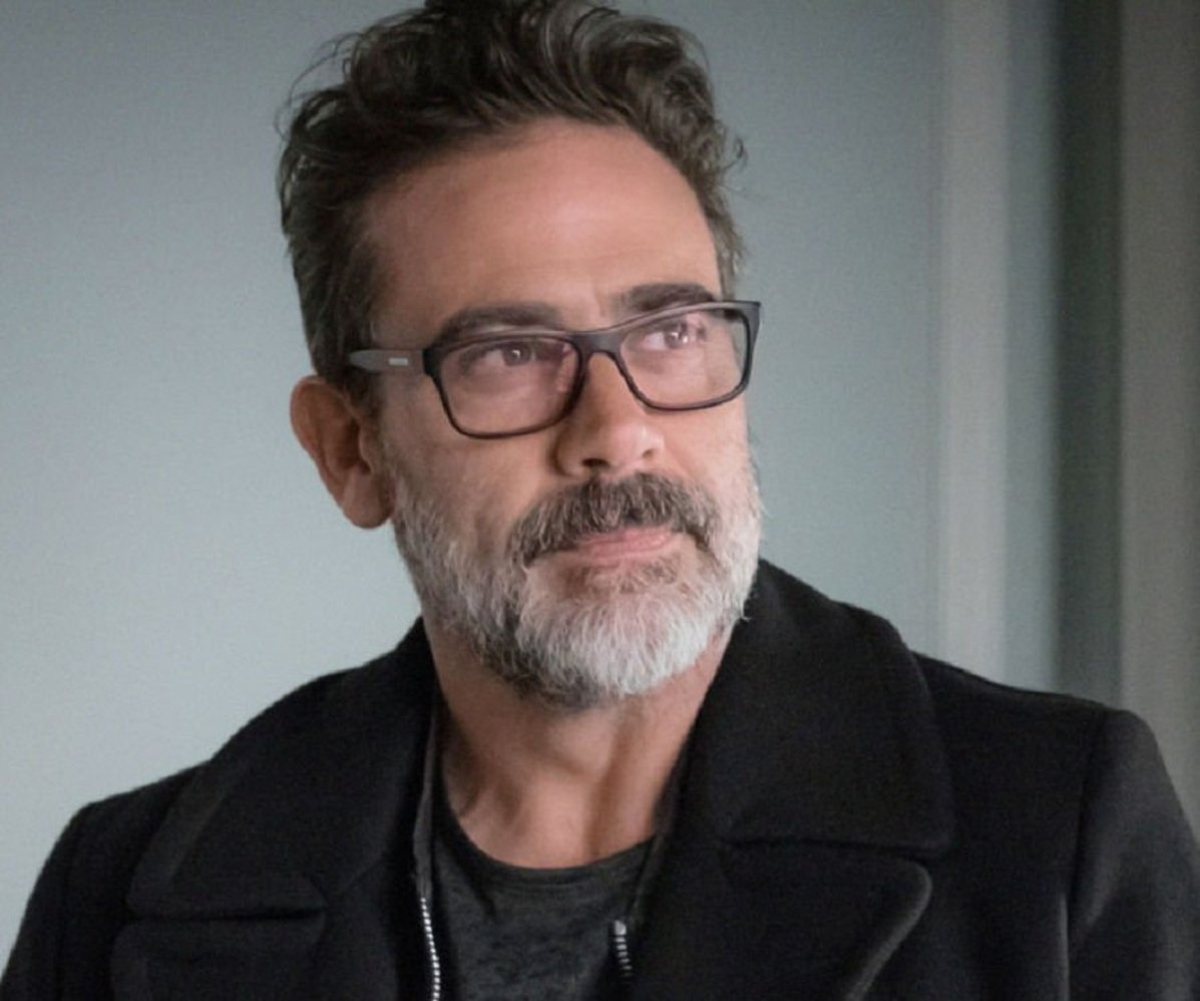 male actors over 40 Jeffrey Dean Morgan