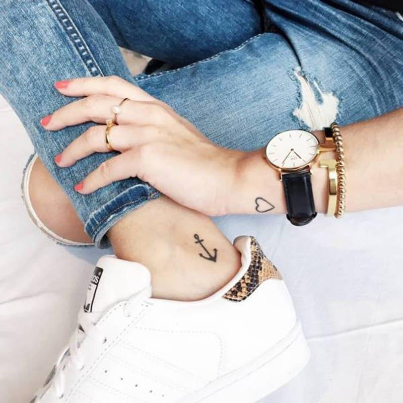 small-tattoos-anchor