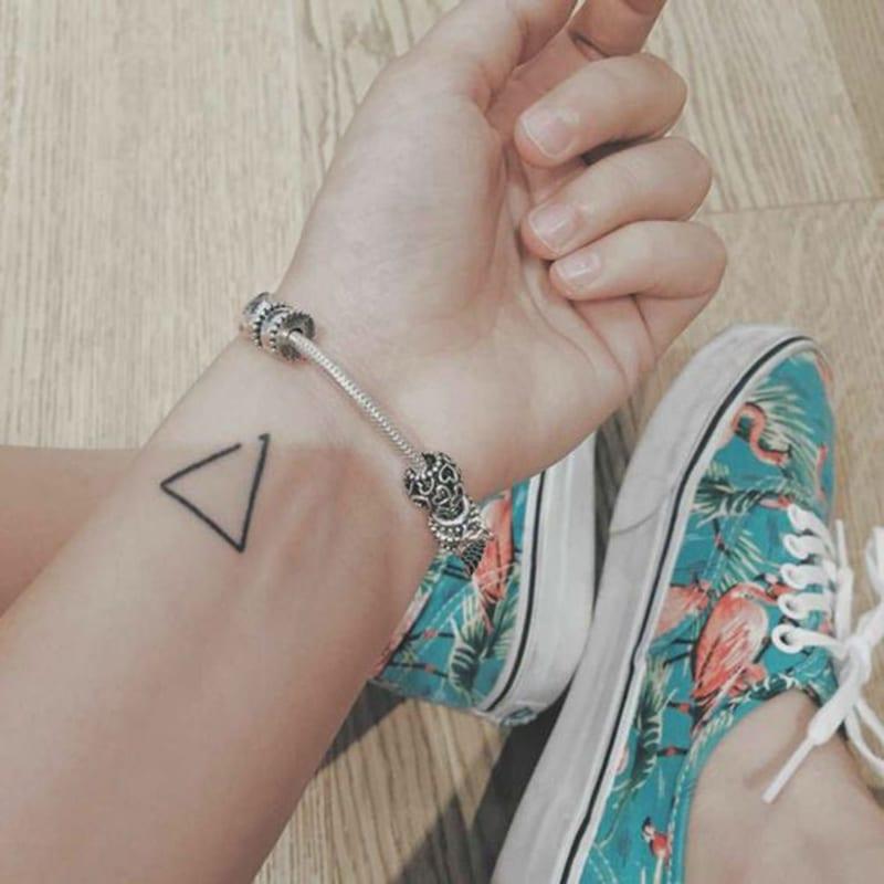 small-tattoos-greek-delta