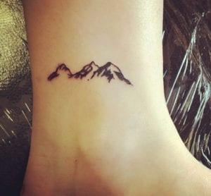 small-tattoos-mountain