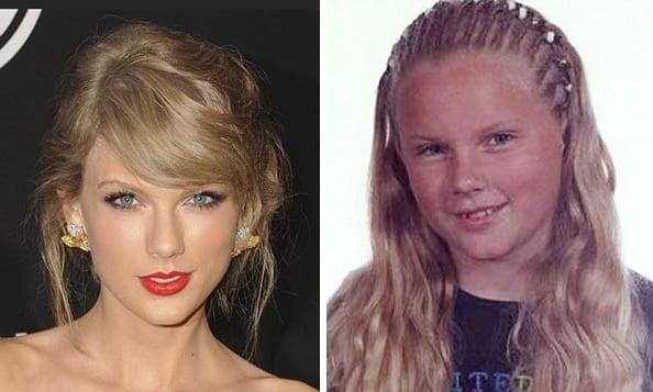 Celebrity Photos - Taylor Swift