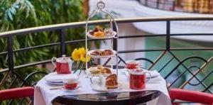 visit Paris - Shangri-La Hotel