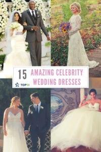 wedding dress - Pinterest