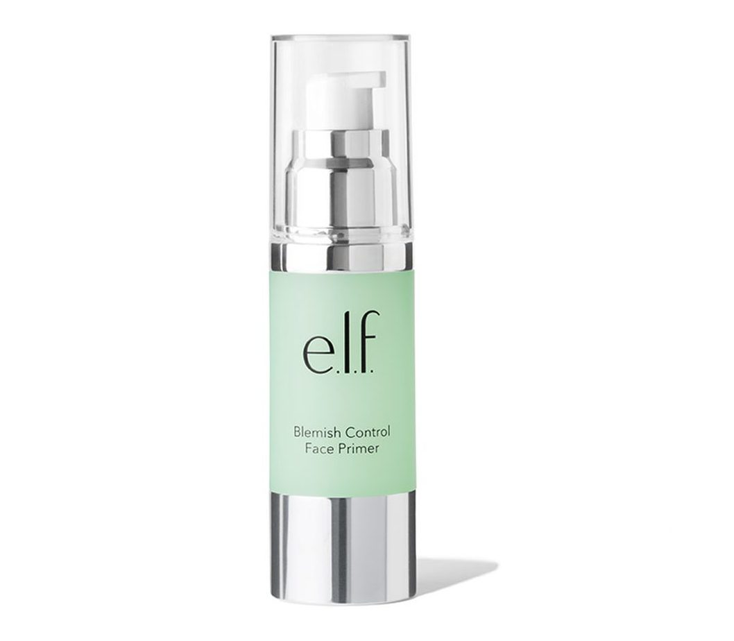 Best drugstore beauty products Elf