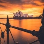 Digital Nomad Guide Sydney: Live And Work Remotely Down Under