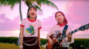K-pop songs BOL4 travel