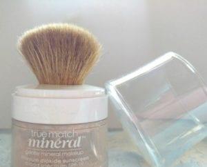 Best Sunscreen Oily Skin Loreal True Match