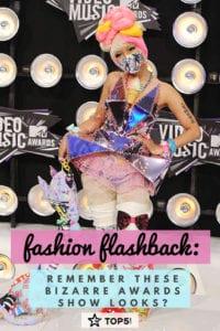 awards show looks - Pinterest