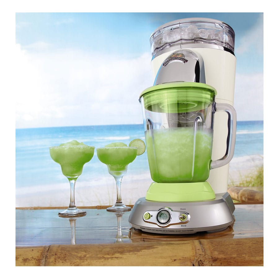 Best Blenders Margaritaville Bahamas Frozen Concoction Maker