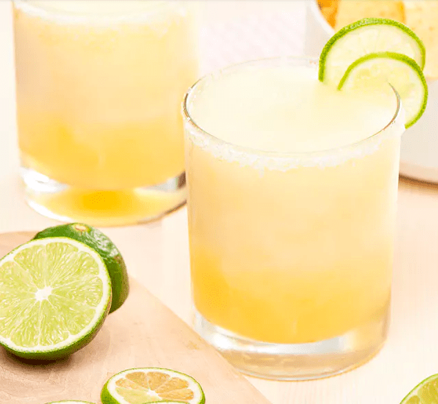 Best Blenders Best Margarita Recipe Classic Frozen Blended Margarita