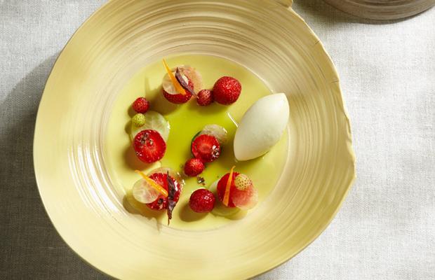 best restaurant in the world steirereck vienna austria