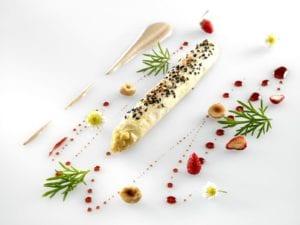 best restaurant in the world mirazur