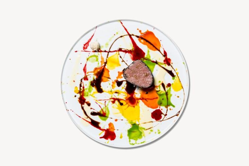 best restaurant in the world osteria francescana