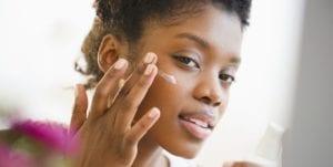 Best Sunscreen Skin Types