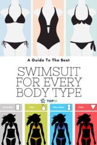 best swimsuit