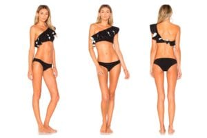 Best Swimsuits Small Chest Body Type
