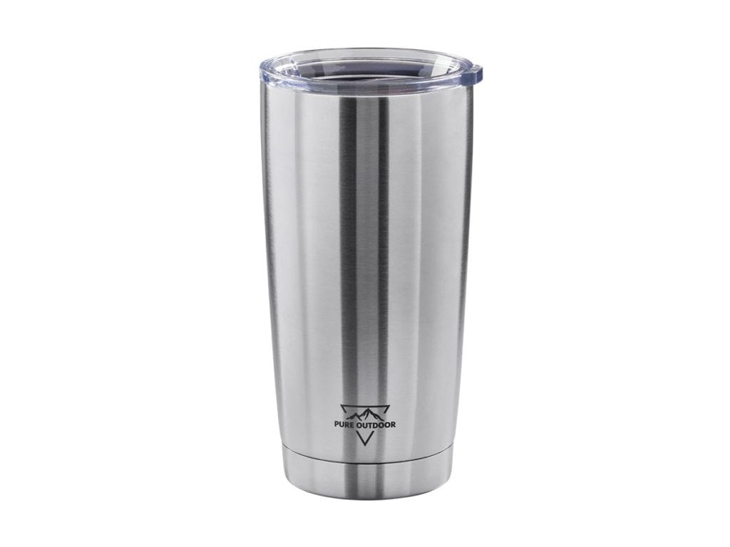 Outdoor Cocktail Tumbler Camping Gear Portable Glass