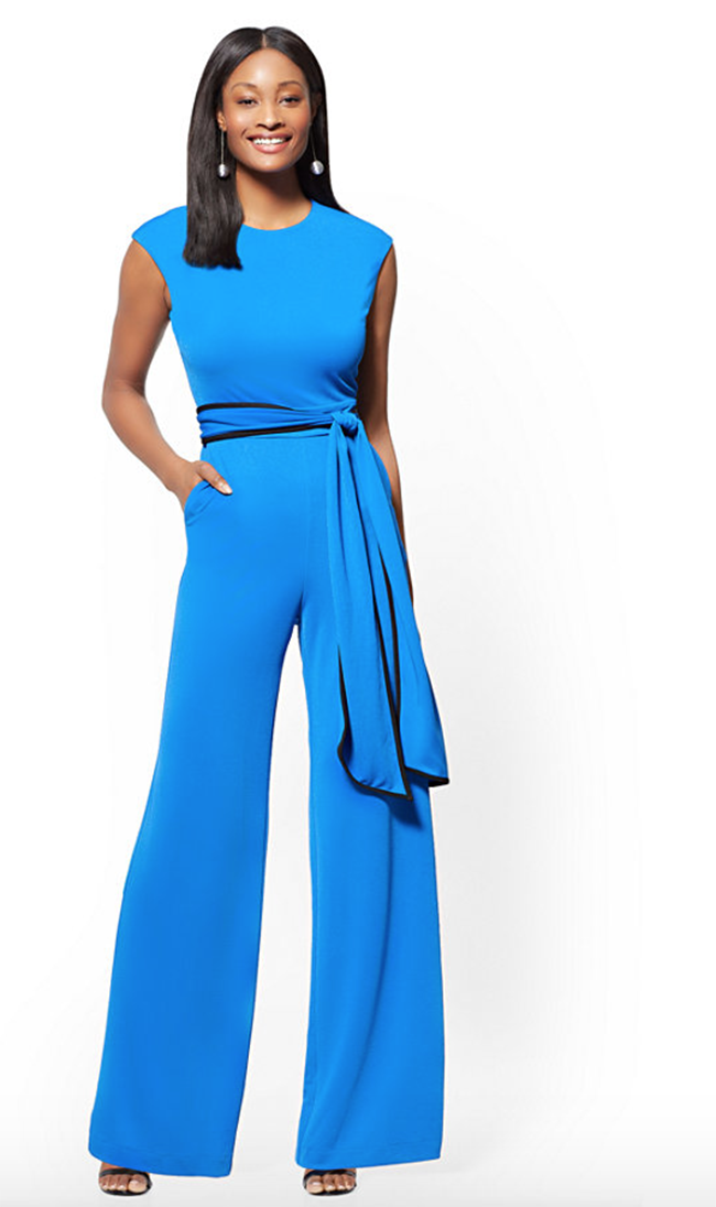 the best Jumpsuits For Women